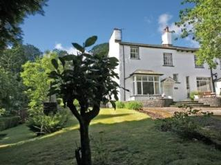 OLD BELFIELD, Bowness on Windermere - Bowness & Windermere vacation rentals