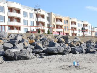 Galway Bay Sea View Apartments - County Galway vacation rentals