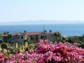 Terranea Oceanfront 3 BR Casita-Resort Amenities - Los Angeles County vacation rentals