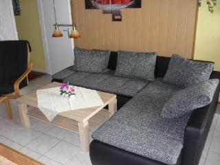 Vacation Apartment in Altenau - bright, comfortable, friendly (# 3298) - Altenau vacation rentals