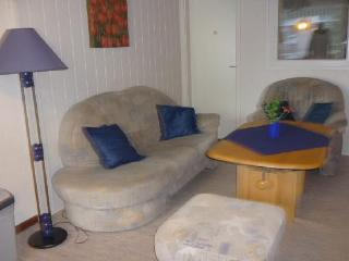 Vacation Apartment in Altenau - 484 sqft, bright, comfortable, friendly (# 3299) - Altenau vacation rentals