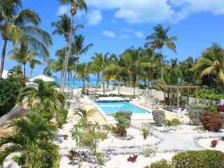 Casuarina Beach House - Abaco vacation rentals