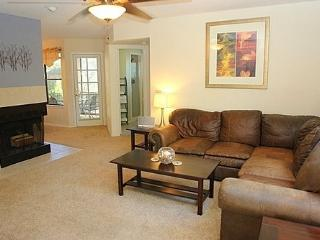 Two Bedroom Condo in Canyon View - Tucson vacation rentals