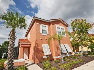 Vero Beach Villa in Terra Verde Resort - Disney vacation rentals