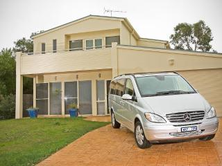 The Beachcomber Inverloch - Inverloch vacation rentals