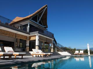 Puri Soka: New Luxury Villa, Breathtaking Views! - Lovina Beach vacation rentals