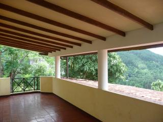 Amandari Holiday Villa  Kandy, Sri Lanka - Kandy vacation rentals