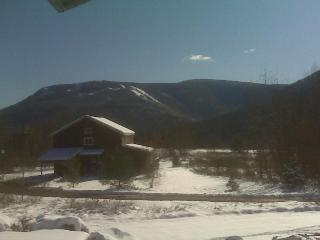 *AmazingViews* Hunter Mt-Big House-Free Supplies~ - Catskills vacation rentals