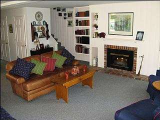 Creekside, Ski Run Views - Steps Away from Ford Park & Children's Center (4471) - Vail vacation rentals
