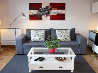 Nation Apartment, Paris as a true Parisian. - Paris vacation rentals