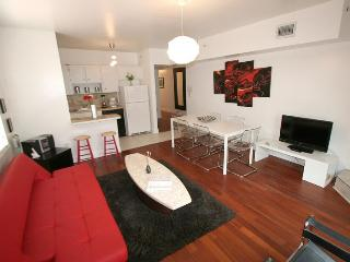Hispaniola House - 2 Bedroom - Miami Beach vacation rentals