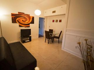 Hispaniola House - 1 Bedroom - Miami Beach vacation rentals