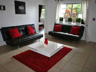 Casa Gaby - 4 Bedroom - Miami Beach vacation rentals