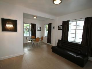 Casa Gaby - 1 Bedroom - Miami Beach vacation rentals