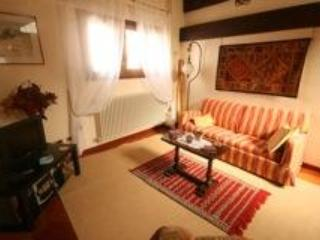 Ai Pugni Elegant Apartment in Center of Venice - Venice vacation rentals