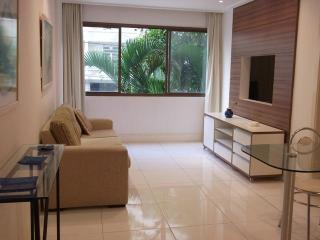 Nice Flat for Carnival - Salvador vacation rentals