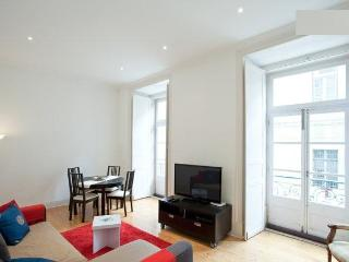 New! Lisbon City Centre Apartment - Lisbon vacation rentals