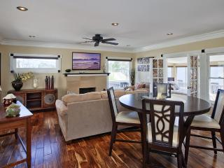 Cedar North Laguna-Remodeled-Heisler Park!! Available from March 2015 - Laguna Beach vacation rentals