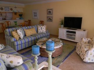 Harbour Tower - 713 - Fort Myers vacation rentals
