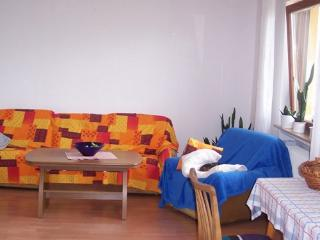 Vacation Apartment in Weilburg - 969 sqft, quiet, terrace, fully furnished (# 3312) - Weilburg vacation rentals
