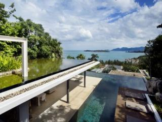 Villa #4131 - Surat Thani Province vacation rentals