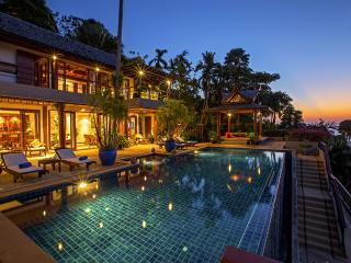 Villa #4260 - Surin Beach vacation rentals