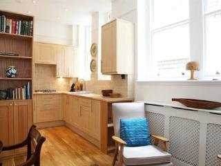 Shelley Court (two bedrooms), Chelsea, SW3 - London vacation rentals