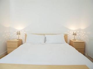 Portland Road (two bedrooms), Holland Park, W11 - London vacation rentals