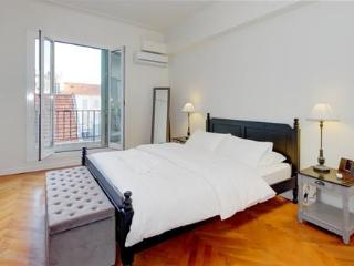 YourNiceApartment - Pastorelli - Nice vacation rentals