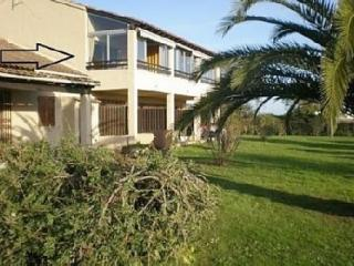 TANIA, charm and rest, at the beachside - Ghisonaccia vacation rentals