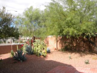 CHARMING HOUSE IN PRIVATE CUL DE SAC - Phoenix vacation rentals