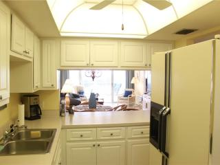 SUCA108 - Fort Myers Beach vacation rentals