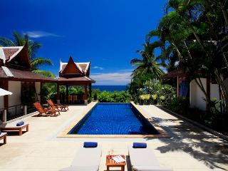 Villa #4273 - Phuket vacation rentals