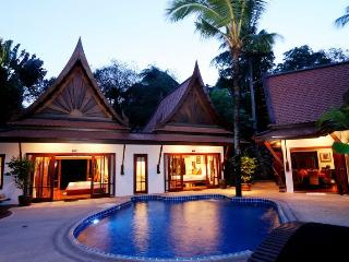 Villa #414 - Phuket vacation rentals