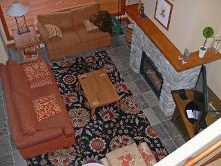 Montebello Village North - Whistler vacation rentals