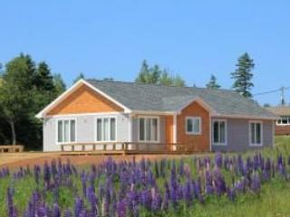 A Shore Thing (Cavendish Resort Area) - Cavendish vacation rentals