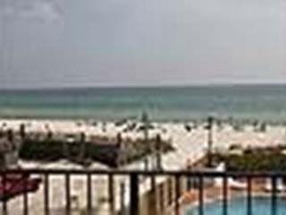 GREAT GET-A-WAY SPECIALS at  Moondrifter #406 - Panama City Beach vacation rentals