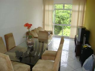 Two Bedroom On The Carnival Route - Salvador vacation rentals