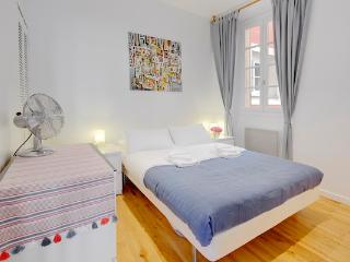 YourNiceApartment - Rossetti - Nice vacation rentals