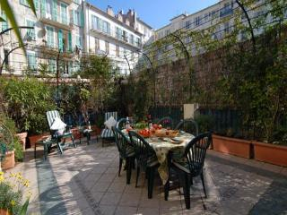 YourNiceApartment - Secret Garden - Nice vacation rentals
