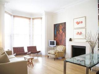 Coleherne Road, Earls Court, SW10 - London vacation rentals