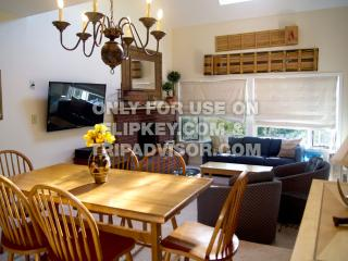 Large 3 Bedroom Condo at Sugarbush Resort Vermont - Central Vermont vacation rentals