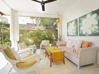 IN THE HEART OF SANUR - Sanur vacation rentals