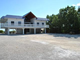 85289 Old Highway - Islamorada vacation rentals