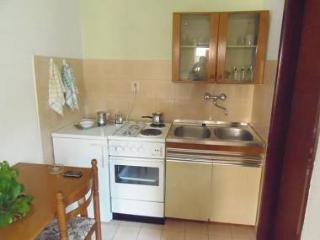 5860  SA Olive(2+1) - Podgora - Central Dalmatia vacation rentals