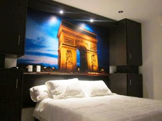 Paris Suite - Affordable Luxury - Medellin vacation rentals