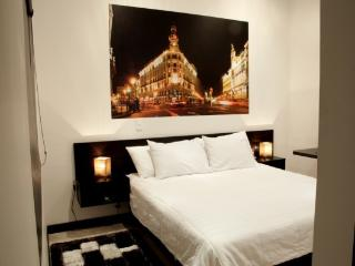 Madrid Suite - Economy Style - Medellin vacation rentals