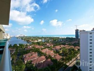 Oceanview PH22 - Sunny Isles vacation rentals