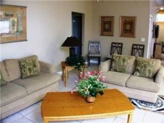 LF3P8812TW Awesome 3 Bedroom Holiday Villa Near Disney - Kissimmee vacation rentals