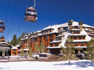 Marriott Timberlodge @ Heavenly ~ Ski  Christmas - Phoenix vacation rentals